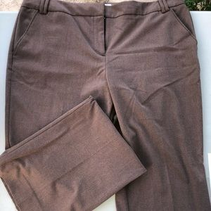 NY&CO Dress Pants